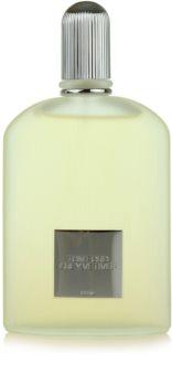 Tom Ford Grey Vetiver parfémovaná voda pro muže