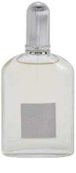 Tom Ford Grey Vetiver eau de toilette para homens
