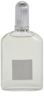 Tom Ford Grey Vetiver toaletní voda pro muže