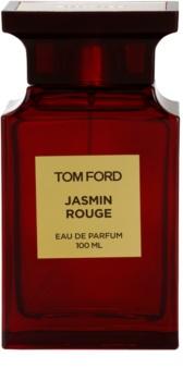 Tom Ford Jasmin Rouge Eau de Parfum for Women