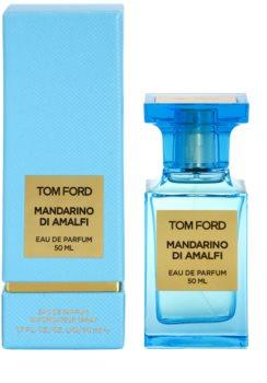 Tom Ford Mandarino di Amalfi eau de parfum mixte