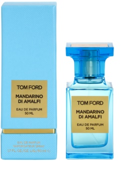 Tom Ford Mandarino di Amalfi parfumovaná voda unisex