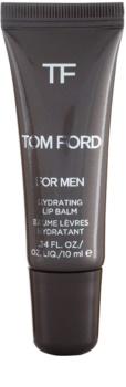 Tom Ford For Men balsamo idratante labbra
