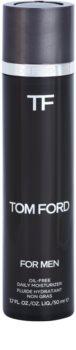 Tom Ford For Men crema giorno idratante senza olio