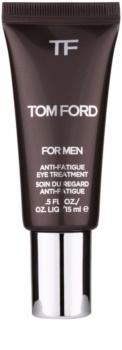 Tom Ford For Men Anti - Wrinkle Eye Care