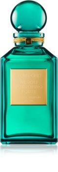 Tom Ford Neroli Portofino Forte eau de parfum mixte