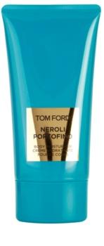 Tom Ford Neroli Portofino latte corpo unisex