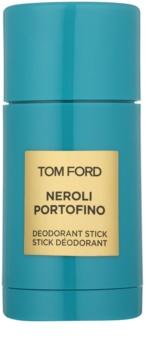 Tom Ford Neroli Portofino deodorante stick unisex