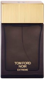 Tom Ford Noir Extreme eau de parfum pentru bărbați