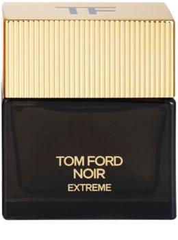 Tom Ford Noir Extreme woda perfumowana dla mężczyzn