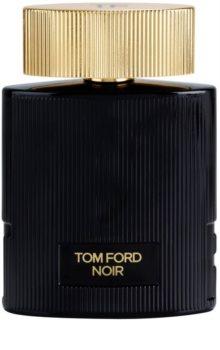 tom ford noir pour femme eau de parfum f r damen. Black Bedroom Furniture Sets. Home Design Ideas