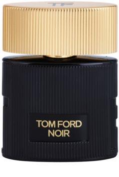 Tom Ford Noir Pour Femme Eau de Parfum pentru femei