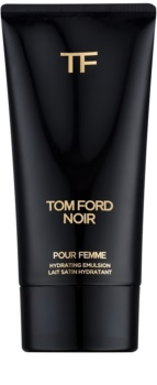 Tom Ford Noir Pour Femme leche corporal para mujer