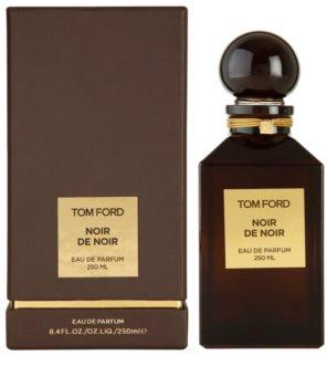 Tom Ford Noir de Noir eau de parfum unisex 250 ml