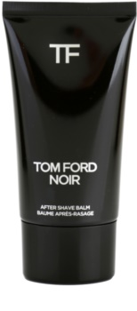 Tom Ford Noir bálsamo after shave para hombre