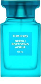 Tom Ford Neroli Portofino Acqua eau de toilette Unisex