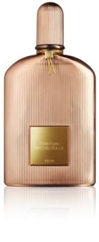 Tom Ford Orchid Soleil eau de parfum para mulheres