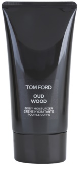 Tom Ford Oud Wood latte corpo unisex