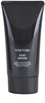 Tom Ford Oud Wood γαλάκτωμα σώματος unisex