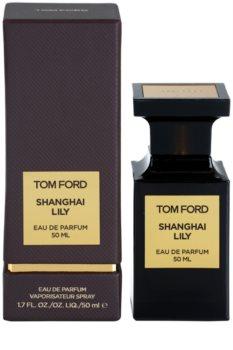 Tom Ford Shanghai Lily parfémovaná voda pro ženy