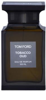 Tom Ford Tobacco Oud parfémovaná voda unisex