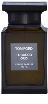 Tom Ford Tobacco Oud parfemska voda uniseks