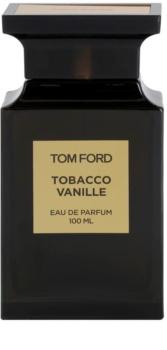 Tom Ford Tobacco Vanille parfemska voda uniseks