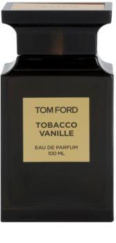 Tom Ford Tobacco Vanille parfumovaná voda unisex