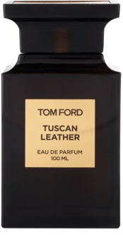 Tom Ford Tuscan Leather parfemska voda uniseks