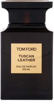 Tom Ford Tuscan Leather parfumovaná voda unisex