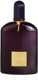 Tom Ford Velvet Orchid Eau de Parfum for Women