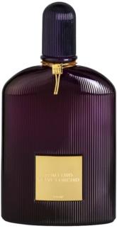 Tom ford parfum männer