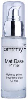 Tommy G Face Make-Up matirajući primer