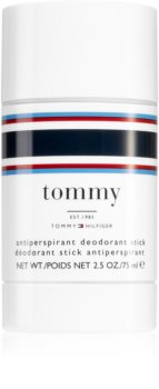 Tommy Hilfiger Tommy antiperspirant pentru barbati