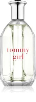 Tommy Hilfiger Tommy Girl Eau de Toilette til kvinder