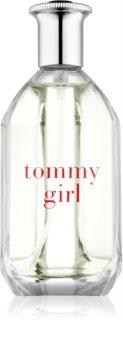 Tommy Hilfiger Tommy Girl Eau de Toilette για γυναίκες