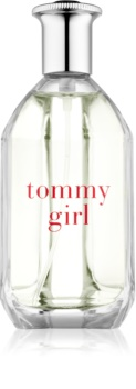 Tommy Hilfiger Tommy Girl toaletní voda pro ženy
