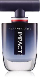 Tommy Hilfiger Impact Intense Eau de Parfum til mænd
