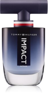 Tommy Hilfiger Impact Intense woda perfumowana dla mężczyzn
