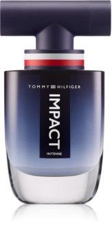 Tommy Hilfiger Impact Intense Eau de Parfum pentru barbati