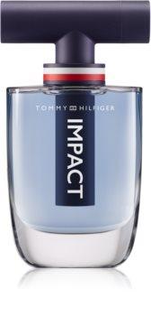Tommy Hilfiger Impact Eau de Toilette för män
