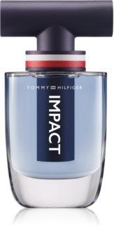 Tommy Hilfiger Impact тоалетна вода за мъже
