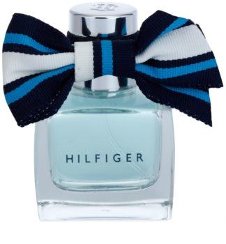 Tommy Hilfiger Endlessly Blue eau de parfum para mujer 30 ml
