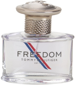 Tommy Hilfiger Freedom Eau de Toilette für Herren
