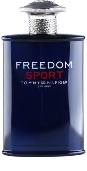 Tommy Hilfiger Freedom Sport Eau de Toilette uraknak