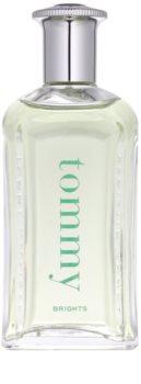 Tommy Hilfiger Tommy Citrus Brights Eau de Toilette para homens 100 ml