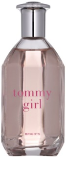 Tommy Hilfiger Tommy Girl Citrus Brights eau de toilette para mujer 100 ml
