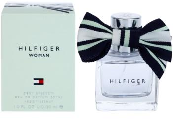 Tommy Hilfiger Pear BlossomEau de Parfum for Women