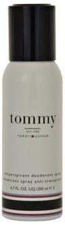 Tommy Hilfiger Tommy deodorant spray para homens 200 ml