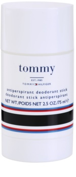 Tommy Hilfiger Tommy desodorante en barra para hombre 75 ml
